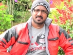 National Award Winner And One Of The Most Exciting Editor Te Kishore Is Hospitalized