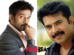 Mammootty Bhaskar The Rascal Jd Chakravarthy To Play Villain