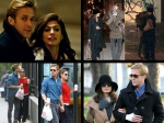 Eva Mendes Birthday Her Romantic Pics With Ryan Gosling