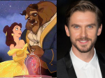 Dan Stevens To Play Beast In Beauty And The Beast
