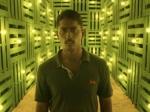 Siddharth S Enakkul Oruvan Movie Review Story Plot