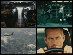 Watch Furious 7 New Crazy Extended Trailer