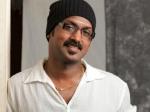 Shocker National Award Winner Te Kishore Aged 36 Passes Away
