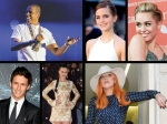 Hollywood Celebrities Real Names