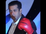 Salman Khan To Play Boxer Role In Sultan