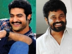 Ntr Sukumar Film In Financial Crisis