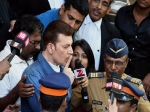 Aditya Pancholi Mocks Lawyers Journos Inside Court