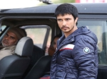 Nh10 Darshan Kumar Picked Mannerisms From Highway Dwellers