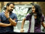 Kunchacko Boban And Namitha Pramod In Jamuna Pyari