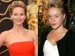 Chloe Sevigny Disses Jennifer Lawrence Calls Her Annoying