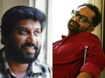 Fahadh Faasil To Team Up With Siddique