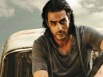 Arjun Rampal Slams Media On Divorce News