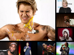 Stars Who Will Roast Justin Bieber Kevin Hart Snoop Dogg And More