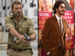 Dev Patel Is A Wonderful Actor Says His Chappie Co Star Hugh Jackman