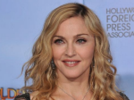 Madonna Admits Of Being Raped Howard Stern Radio Show Accepts Affair Tupac Shakur