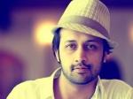 Atif Aslam Birthday Special Top 10 Romantic Songs