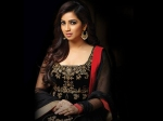 Shreya Ghoshal Birthday Top 10 Hindi Bollywood Songs