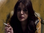 Nh10 First Day Box Office Collection