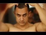Aamir Khan Daughters In Dangal