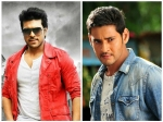Ram Charan To Follow Mahesh Babu