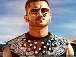 Honey Singh Birthday Popular Songs Bollywood