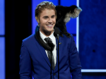 Justin Bieber Comedy Central Roast In Pics