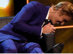 Best Jokes From Justin Bieber Comedy Central Roast