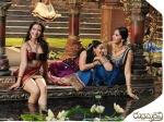 Rudhramadevi Interesting Update Audio Anushka Allu Arjun Rana