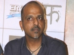 Nh10 Director Navdeep Singh To Make A Film On Gangsters