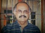 Rajinikanth S Director Ameerjan No More