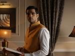 Anil Kapoors 24 Season 2 Shooting To Start In May