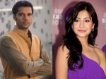 Neil Bhoopalam Jealous Of Anushka Sharma Success