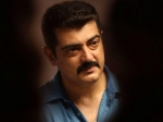 Thala Ajith Goes Under The Knife Gets His Nose Operated