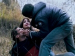 Nh10 Tuesday 5 Days Box Office Collection