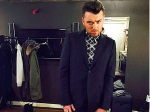 Sam Smith Loses 14 Pounds In 2 Weeks Reveals His Weight Loss Secret