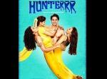 Hunterrr Starring Gulshan Devaiah Plot Revealed