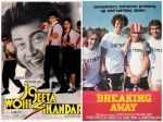 Bollywood Movies Had No Idea Were Remakes Hollywood Movies