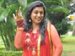 They Dont Have Enough Guts To Rape Me Roja Actress