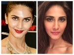 Vaani Kapoor Undergoes Lip Job Surgery To Boost Career