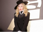 Madonna Raises Voice Against Dolce And Gabbanas Comments