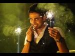 Hunterrr Review Gulshan Devaiah Radhika Apte Sai Tamhankar Lustful Journey