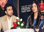 Shilpa Shetty And Husband Raj Kundra React To Allegations Of Fraud