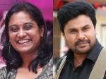 Dileep Sreebala K Menon Movie Titled Love 24x