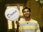 Shocker Dhanush Shifts His Base To Mumbai