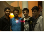 Exclusive Kolaveri Di Singer Anirudh Ravichander Sings For Jwalantham