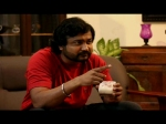 National Award Winner Bobby Simha S Upcoming Movie List Jigarthanda