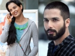 Nd National Awards Bollywood Happy For Kangana Ranaut Sad For Shahid Kapoor