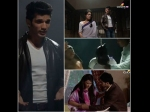 Meri Aashiqui Tum Se Hi Shikhar Rescues Ishaani From Jail Ranveer Unaware