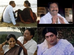 Prakash Raj S Top 10 Performances In Tamil