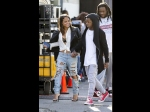 Lil Wayne Christina Milian Confirm Dating Show Pda In Hollywood